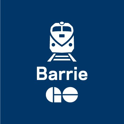 More GO Train Service for Barrie